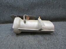 50-91023326 Exhaust Assy