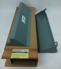 SQUARE D WS360 WEATHERSHIELD FOR DRY TYPE TRANSFORMER, TYPE 3R-360 ENCLOSURE,NEW