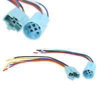 1Pc 19mm 22mm cable socket for metal push button switch wiring lamp light but zq