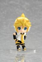 *B0200-2 GSC Nendoroid Petit Vocaloid 01 Figure Japan Anime Len
