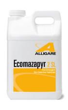 Ecomazapyr 2 SL Herbicide - 2.5 Gallon