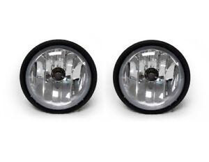 FREIGHTLINER COLUMBIA FOG LIGHT Century Lamp 2000-10 BRAND NEW! Free Shipping