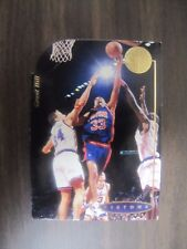 Grant Hill 1994-95 SP Die Cut Rookie Card # 57. Detroit Pistons