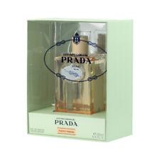 Prada Infusion De Fleur D'Oranger (2015) Eau De Parfum EDP 200 ml (woman)