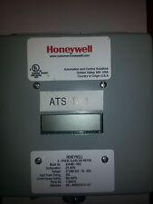 HONEYWELL SUB480-800C