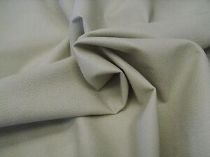 Ultraleather Brisa Distressed Kilimanjaro 335-4465 Faux Leather Fabric