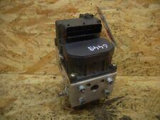 402021 [Bremsaggregat ABS] OPEL ASTRA G CC (F48_, F08_) 90581417, 0265216651