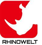 Rhinowelt