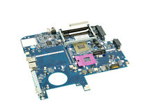 MB.ALD02.001 GENUINE ACER MOTHERBOARD INTEL ASPIRE 5315 ICL50 (GRADE A) (AE510)