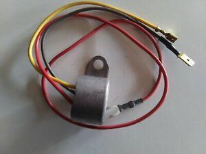 Snapper Genuine OEM Interlock Module 7018999YP 7018999 Kohler Engines Murray