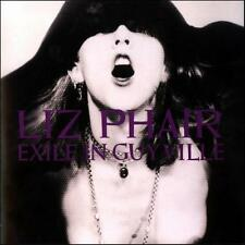 New Exile in Guyville [PA] by Liz Phair (CD, Aug-1993, Matador (record label))