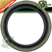 195677M1 NEW Massey Ferguson Rear Axle Seal, Outer TO35 35 50 135 150 20 20C 202