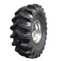 4 Interco Interforce 30x10-12 30x10x12 6 Ply M/T ATV UTV Mud Tires