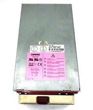 COMPAQ POWER SUPPLY, 327740-001, 100-240 VOLTS, 6 AMPS, 50-60 HZ, SERIES PS4040