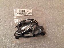 Auricolari BlackBerry Stereo Headset HDW-44306-003 con Jack 3.5 mm
