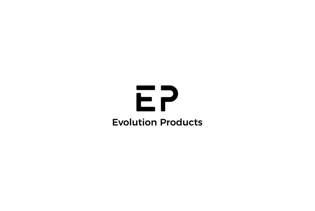 evolution_products1