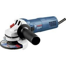 Bosch Professional GWS 750 Smerigliatrice Angolare 115 mm