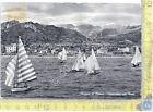 Cartolina - Postcard - Marina di Massa - barche - 1962