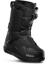 Thirtytwo Shifty BOA Womens Snowboard Boots Black 2020