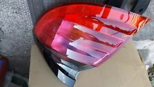MERCEDES 203 C CLASS TAIL LAMP RIGHT A2038200664