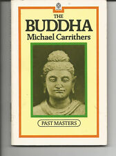 THE BUDDHA MICHAEL CARRITHERS