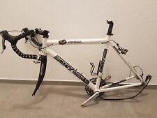 Rennrad Scott zum ausschlachten