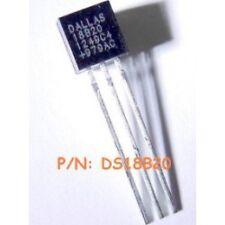 DS18B20 IC Circuiti Integrati