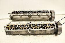 Fiat Doblo Multipla Palio Stilo 1,6 16v  Ventildeckel Nockenwellen