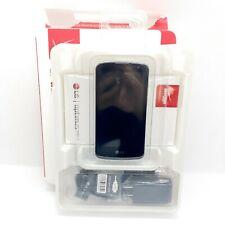LG Optimus Zone 3 (Verizon LTE Prepaid) - Open Box