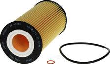Engine Oil Filter-Extra Guard Fram CH9690