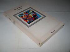 JAMES PURDY, Malcom - Einaudi, 1974