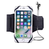 Universal Armband Case Holder for iPhone X 7 8 Plus /Samsung Galaxy S8 S9 Note 8