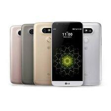 "New LG G5 SE H840 32GB 5.3"" 16MP Android 3GB RAM Unlocked Smartphone Grade A+ UK"