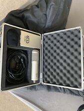 mxl Ps-960 Tube Condenser Microphone