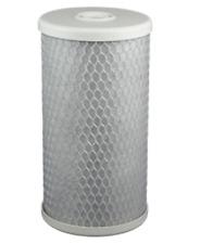 AMWAY A101 Compatible WATER FILTER E-84, E-85, E-9225, E-9231, E-9233, N5593