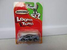 Matchbox Looney Tunes Daffy Duck