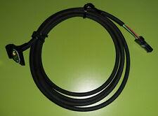 Bosch E-Bike Intuvia Kabel Verbindungskabel zum Motor 1500mm mit Stecker NEU