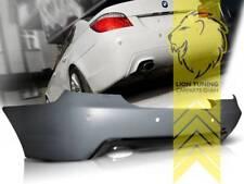 Heckstoßstange Heckschürze für BMW E60 Limousine auch für M-Paket für PDC