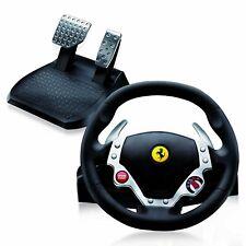 Volante Ferrari F430