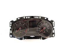 2013+ VW GOLF MK7 2.0 GTD CLOCK INSTRUMENT CLUSTER REV COUNTER SPEED GAUGE