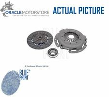 NEW BLUE PRINT COMPLETE CLUTCH KIT GENUINE OE QUALITY ADC430118