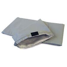 """Storage Bag for CoverCraft Folding Sun Shade UVS100  38.75"""" L x 9.5"""" W   ZUBAGV4"""