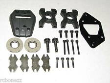 ASSOCIATED FACTORY TEAM RC8T TRUGGY NEW BRAKES PARTS