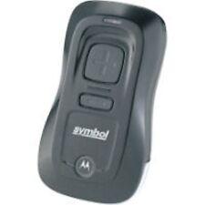 Brand New Motorola Cs3070 1D Laser Scanning Device, Bluetooth Cs3070-Sr10007Ww