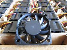Cisco PIX 506E Firewall Replacement CPU Cooling Fan (1x NEW fan)