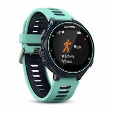 Garmin Forerunner 735XT Orologio GPS - Blu (100161407)