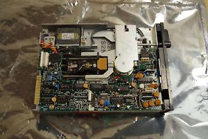 """Teac FD-504 360 KB 5.25"""" Internal Floppy Drive SPARE OR REPAIR"""
