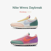 Nike Wmns Daybreak Corduroy Women Lifestyle Shoes Sneakers Pick 1