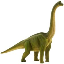 Dinosauri-modello 55025 YOUNG MAMMUT Figura Papo