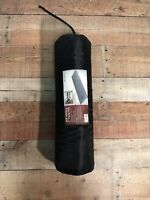 "Gander Mountain Guide Series Self Inflating 1"" Camp Pad (70"" x 20"" x 1"")"